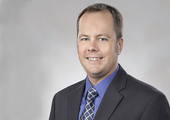 Jason Nichols, CPA