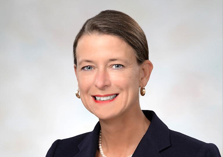Leah Dumortier