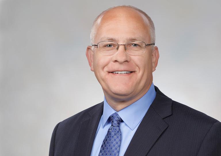 Ron Delco, CPA